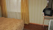 Luxury double two rooms №331